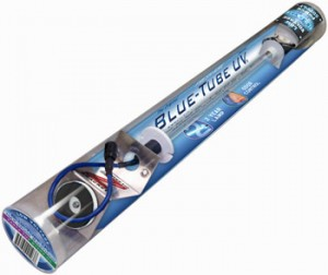 Fresh Aire UV Blue Tube
