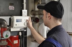 Heating Repair Raleigh NC