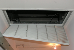 img-open-air-duct