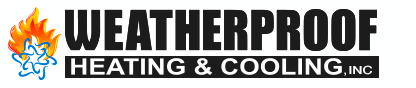 WeatherProof Heating & Cooling, LLC